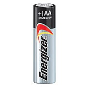 Батарейка АА Energizer Alkaline Power LR6 фото