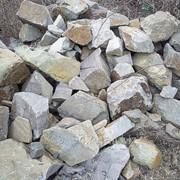 Камень природный натуральный фото