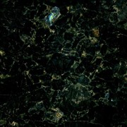 Граниты купить Украина, Осныковское месторождение (Irina Blue) фото