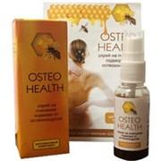 Osteo Health спрей от остеохондроза фото