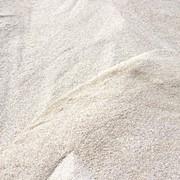 Кварцевый песок фракционный фото