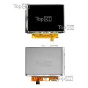 "Матрица (экран) 6"" HSD101PWW1-A00 для планшета Sony PRS, Amazon Kindle, Explay, Pocketbook 301+, Digma, Ritmix, Wexler фото"
