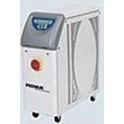 Терморегулятор Piovan TP118 фото
