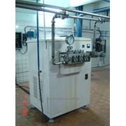 Гомогенизатор А1-ОГ2М-2,5 фото