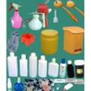 Вешалки пластиковые фото