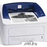Xerox Phaser 3250D фото