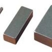 Микропроцессорное устройство контроля осевого смещения вала центробежного нефтяного насоса фото