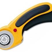 Дисковый нож фото