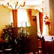 Отель Мукаммаль фото