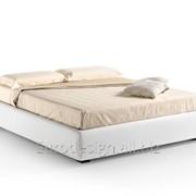 Кровать Sommier Large фото