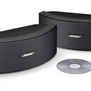Акустика Bose Model 151 Se Environmental Speaker фото