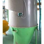 Индикатор дифференциального давления ИРД-4. фото