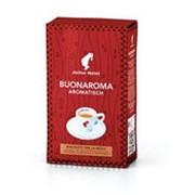 Кофе молотый JULIUS MEINL Buon Aromatisch, 250г фото