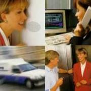Диспетчеризация лифтов фото