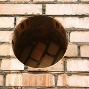 Сверление отверстий в строительных материалах фото
