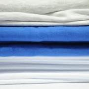 Материалы нетканные текстильные фото