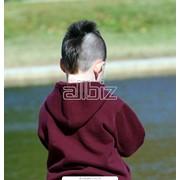 Услуги парикхмахера, киев цена фото