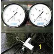 Приспособления для диагностики давления фото