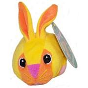 ЗайцеМячик фото