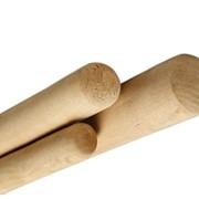 Ручки деревянные фото