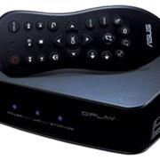 Мультимедийный плеер Asus O!Play AIR HDP-R3 фото
