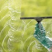 Услуги клининговые, мытье окон фото