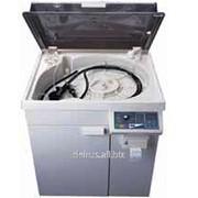 Автоматическая система для обработки гибких эндоскопов с системой фильтрации воды AER, ASP Johnson & Johnson фото