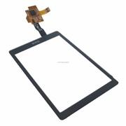 Тачскрин (сенсорное стекло) для HTC G3/Hero/A6388/A6262 фото