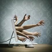 Реклама в интернете, рекламные услуги, интернет портал фото