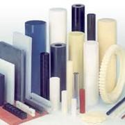 Утилизация полиамида ПА (РА) цена Киев украина (изделия, волокна, нити, ручки, трубочки, запасы ссср) фото
