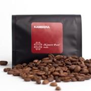 Кофе Панама Геша Камбера фото