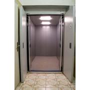 Лифты,монтаж,наладка. фото