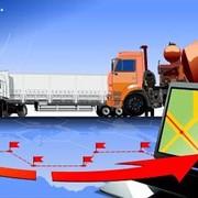 Спутникового мониторинга транспорта (монтаж и обслуживание) фото