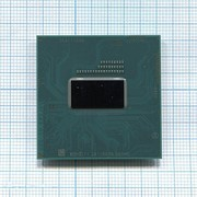 Процессор Intel core i3-4000 SR1HC фото