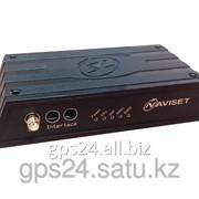 GPS трекер Naviset GT-20 Глонасс фото
