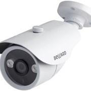IP-Видеокамера Beward B1210R фото