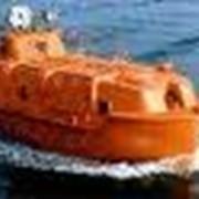 Суда зерноперегружатели плавучие фото