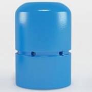 Обснастка буровой колонны , поставка оборудования и компонентов для различных сфер промышленности фото