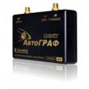 АвтоГРАФ ГЛОНАСС GSM+ фото