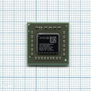 Процессор AMD E2-1800 EM1800GBBGV (BGA413) (FT1) фото