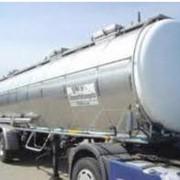 Производство и продажа абсорбентов (дизельное топливо для промышленности) фото