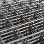 Доставка арматуры и металлопроката. фото