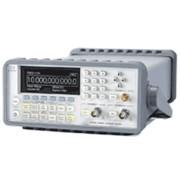 Частотомер U6200A фото