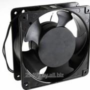 Вентилятор FC(YJF)12038A2HBL (120 х 120 х 38) фото