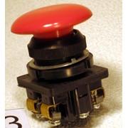 Выключатели кнопочные серии КЕ фото