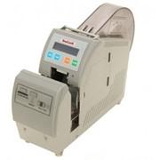Упаковщики банкнот Do Cas h 2510P фото