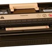 Картридж Xerox 108R00721 фото