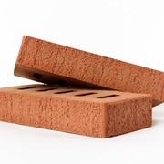 Кирпич облицовочный Mattone Латерра Песок пустотелый 0,8 НФ фото