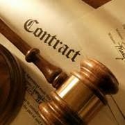 Юридическое сопровождение дел в суде и органах исполнительной службы фото
