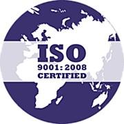 ISO 9001 Астана фото